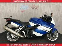 BMW K1200S K 1200 S ABS MODEL WITH ESA SPORTS TOURER 12M MOT 2006 06