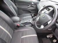 2011 FORD KUGA 2.0 TITANIUM TDCI AWD 5D 163 DIESEL BUY FOR £43 A WEEK *FINANCE*