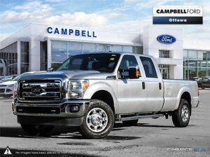 2016 Ford F-250 XLT XTR-ONLY 1 AT THIS PRICE