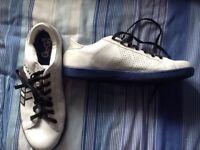 Men's Gio-Goi shoes