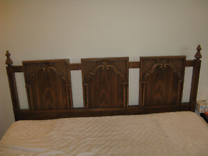Beautiful furniture  ***Excellent gifts Prince George British Columbia image 5