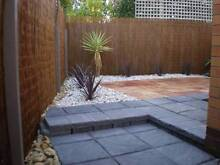 Screen Fencing Bamboo - 1.5m Height x 3m Length (6 Available) Elsternwick Glen Eira Area Preview