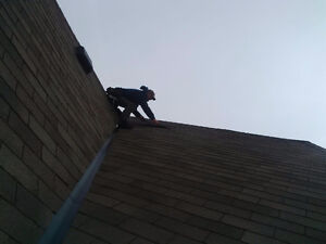 LEGACY ROOFING AND GENERAL CONTRACTING London Ontario image 3