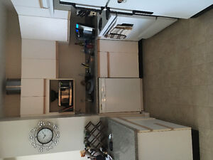Looking for a roommate to rent asap! Strathcona County Edmonton Area image 5