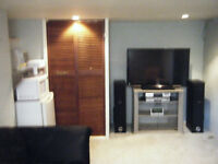 Room for Rent,Your Pick,NO 1st/Last  Oct./Nov.