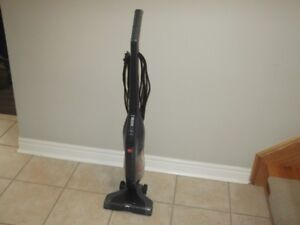 HOOVER Vacuum Cleaner Linx Bagless Corded Cyclonic Lightweight