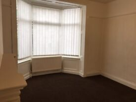 2 Bed. Spacious Shiney Row House To Rent