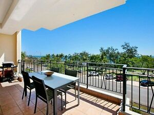 Lease break. $200 Room for rent in Nightcliff, Casuarina Drive. Rapid Creek Darwin City Preview