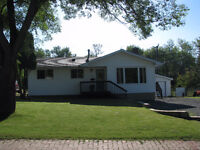 Reduced Price! Incredible Home for sale, DRYDEN, ON!