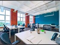 Looking For a Coworking Space ? * Victoria-SW1W * Office Space To Rent