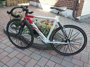 Road Racer Bike For Sale