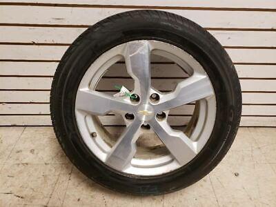 """2011 Chevrolet Volt 17x7"""" Alloy Wheel OEM 09599007"""