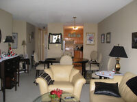 2 BDR condo for lease by owner- The Highgate