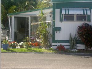 Maison mobile a louer hallandale floride kijiji free for A la maison westlake village ca