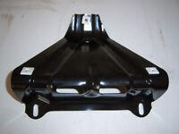 67-68 Camaro Front License Plate Bracket