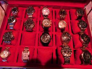 Brand Name Watches