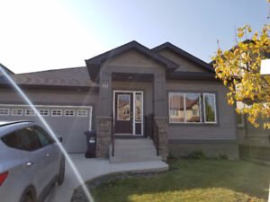 Close To U of M - 5BR - House for rent