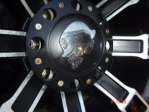 Rims and Tires For Sale Strathcona County Edmonton Area image 3