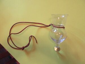 COLLECTIBLE GLASSES AND WINE TUMBLERS - REDUCED!!!!