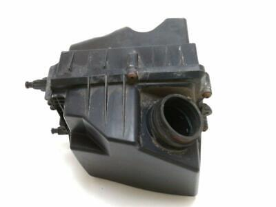 Vauxhall Corsa Air Box Filter Housing MK3 D Petrol 2012 13248906