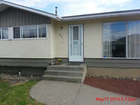 Rent to Own Opportunity! Make your rent count! 5 bedroom home!