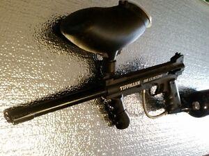 paint ball gun St. John's Newfoundland image 3