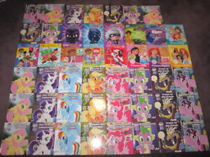 Children's books, Illustrated, Sold on Choice - $1.00 each
