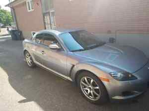 2004 mazda rx 8 safety and e tested