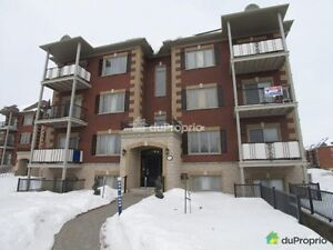 7090 Cousineau 303 Grand Condo 5 1/2 245 000$      438-494-6323