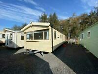 Willerby Salsa Eco   2012   35x12   2 Bed   Double Glazing   Central Heating
