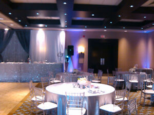 UP-LIGHTING FOR YOUR NEXT EVENT Cambridge Kitchener Area image 8