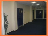 ( PR8 - Southport ) Serviced Offices to Let - £ 250