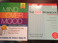New Mental Health Text Books for Sale
