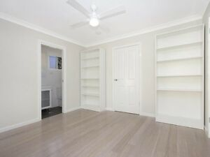 Private room for rent - kings Langley Kings Langley Blacktown Area Preview