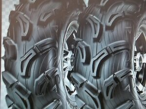 KNAPPS in PRESCOTT has lowest prices on all ATV TIRES!!!!!!!!!!