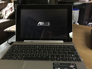 "Asus Transformer Prime TF201 10"" tablet"