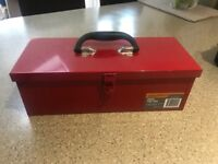 Mulititool or grinder case new unused