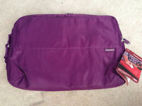 Lug Laptop Sleeve