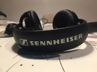 Excellent Sennheiser Headphones