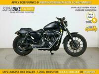 2012 62 HARLEY-DAVIDSON SPORTSTER IRON 883 XL N - BUY ONLINE 24 HOURS A DAY