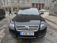 Used Left hand drive for sale in London | Used Cars | Gumtree