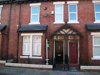 4 bedroom house in Croydon Road, Newcastle Upon Tyne, NE4