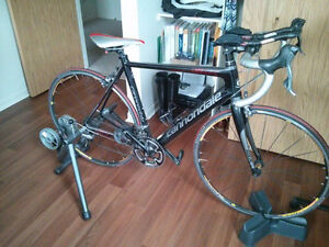 Cannondale Six Carbon 1 (54cm frame) Great Condition