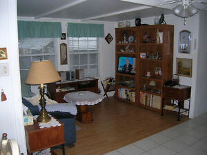 Maison mobile a louer vacation rentals in florida kijiji for A louer en floride maison mobile