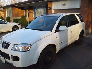 2007 Saturn VUE SUV Hybrid! Great Condition