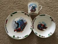 Brand New Portmeirion Thomas & Friends