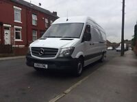S&G REMOVALS AND STORAGE SPECIALISTS NORTH ALLERTON WE ARE A FULLY INSURED CHEAP MAN AND VAN SERVICE