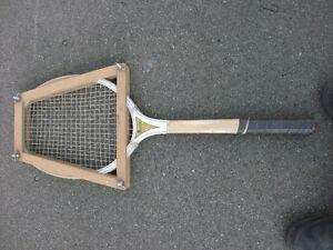 tennis racquet London Ontario image 1