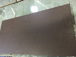 12x24 Cocoa Full body porcelain tile $1.39 SF !!!