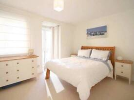 W13 * Rare Opportunity in West London ! Exemplary Standard - Just Refurbished